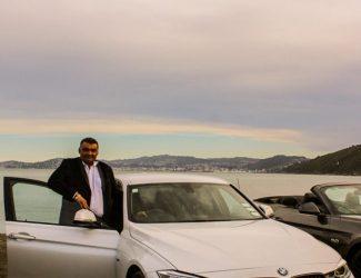 Divesh Patel Partners P:021 125 9777 E:divi@pleasetakemehere.co.nz