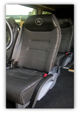 seats1